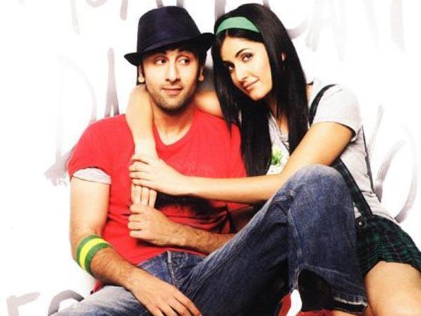 Katrina Kaif   Marriage   Ranbir Kapoor   Wedding - Filmibeat