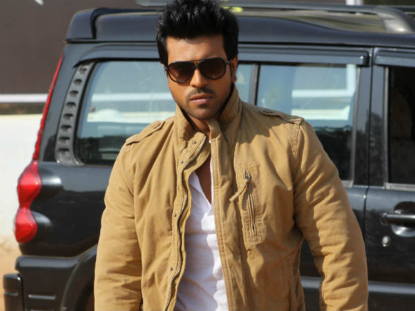 Zanjeer Set To Hit Screens On September 6
