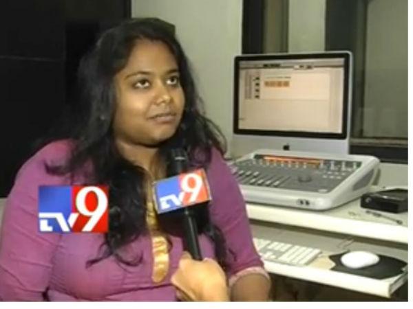 Telugu Dubbed Priyanka Full Movie