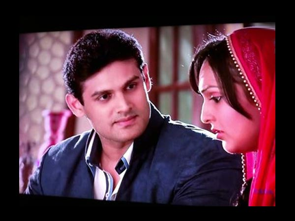 """Home » Search results for """"Qubool Hai Why Have Asad And Zoya Not ..."""