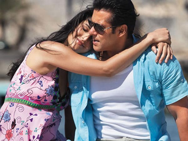 Image result for salman khan kissing scene