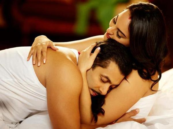 Image result for salman khan intimate
