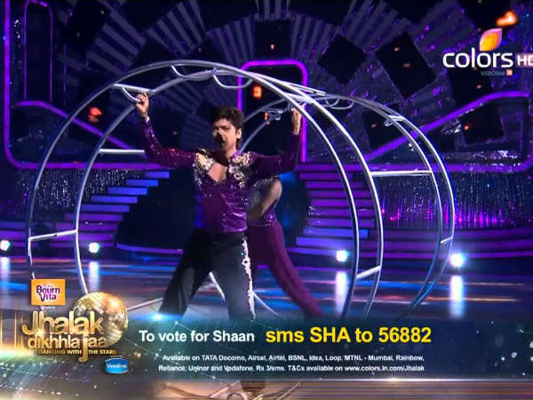 Will Shaan Make It?