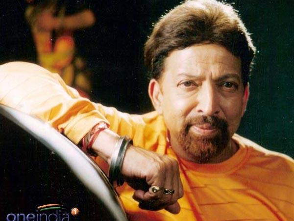 Vishnuvardhan Birthday Special | Sahasasimha Dr ...Vishnuvardhan Kannada Actor With Lion