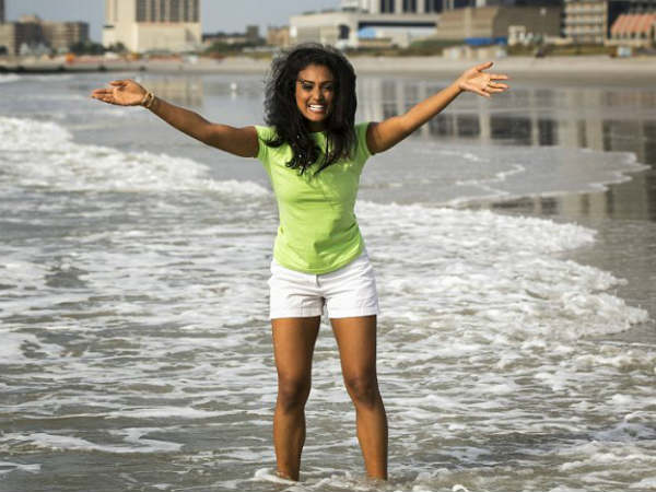 Nina's Victory Backlashed on Social Media