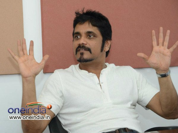 Nag Points Out Bollywood's Aggressive Marketing