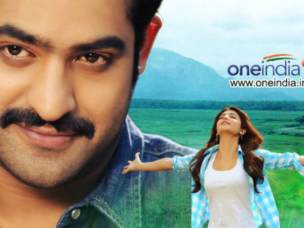 S Thaman's Music For RV
