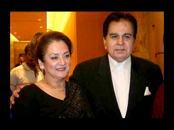 Dilip Kumar Movies