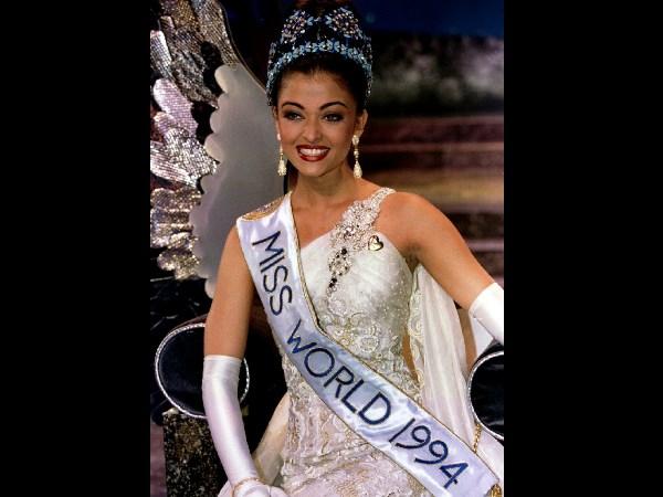 miss america nina davuluri movie debut aishwarya rai
