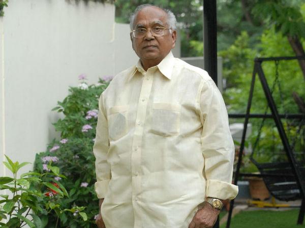 akkineni nageswara rao award