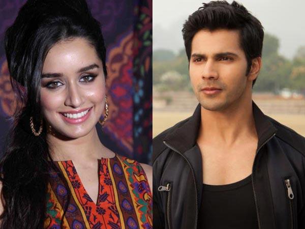 Aashiqui 2 actors dating models 2