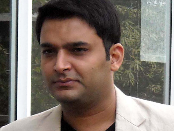 Fire On Comedy Nights With Kapil Sets Causes Rs 22 Cr Damage