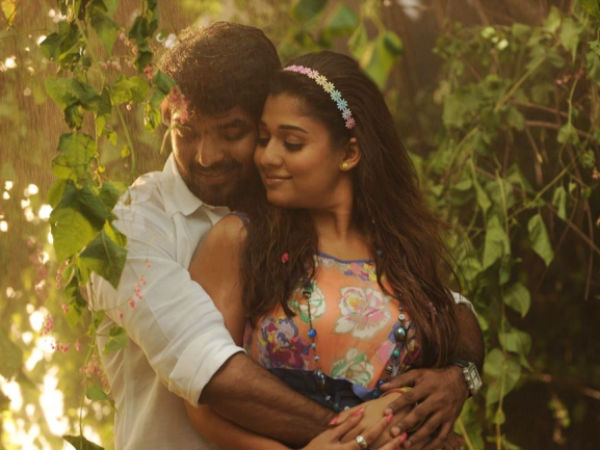 Poison Apple: Top 10 Tamil Romantic Movies Of The 21st Century
