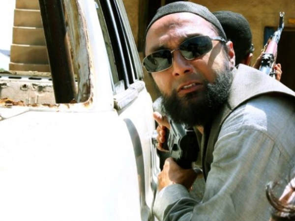 Vishwaroopam In November
