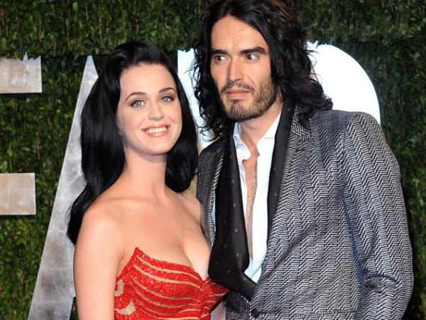 who is katy perry currently dating 2013 Katy perry's new single title revealed dr luke previously teased katy's new single on the truck is currently making its way across america to promote.