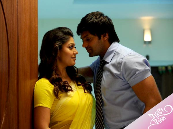 Highlight Of Raja Rani