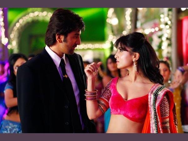 Movie Besharam | Unknown | Interesting Facts | Ranbir ...