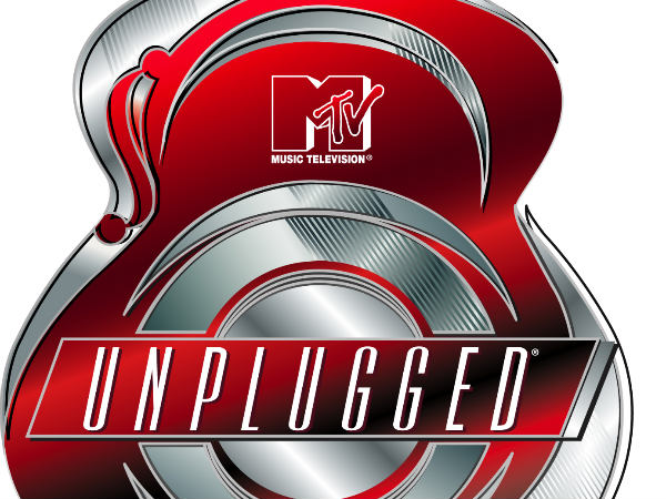 Mtv Unplugged Wallpaper Mtv Unplugged