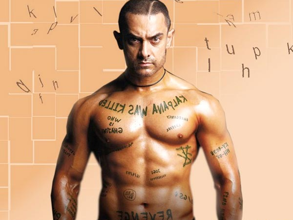 Pictures Bollywood Actors With Six Pack Abs Filmibeat