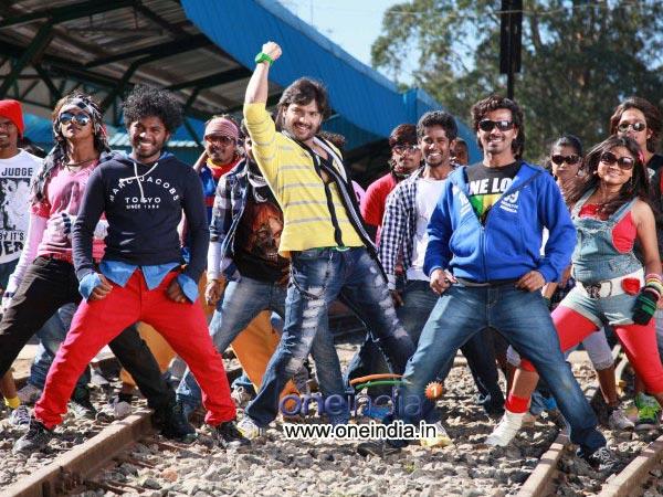 Movie Review: Kirik Party - bangaloremirror.indiatimes.com