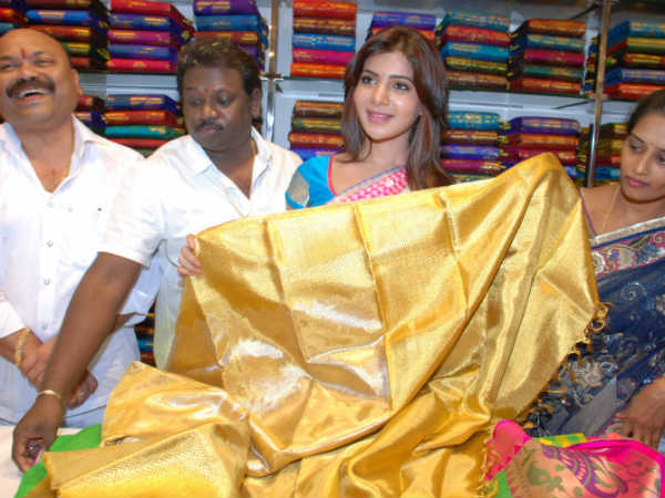 Kalanikethan Saree Collection