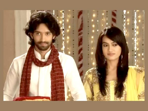 Qubool Hai October 8th Episode | Qubool Hai Latest News ...