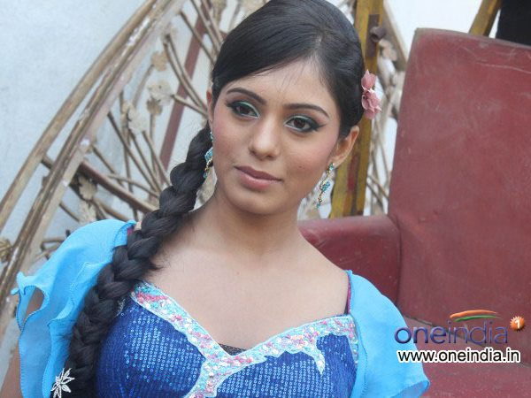 It Is A Different Role For Deepa