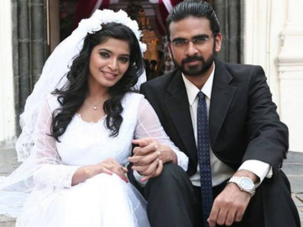 First Time Directors Have Winning Attitude: Ashok Selvan