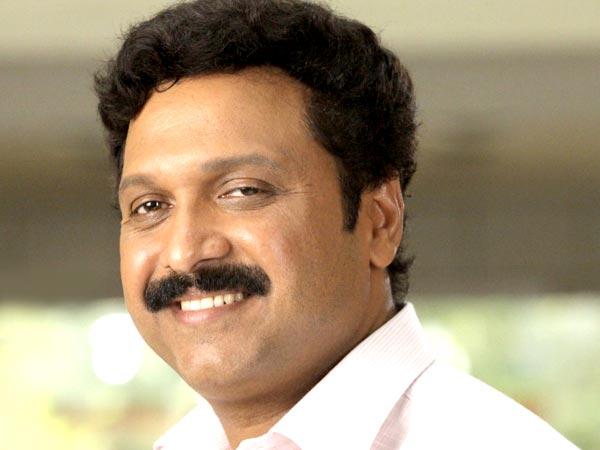 100 degree celsius malayalam movie shwetha menon gets a blackmail call - 1 8