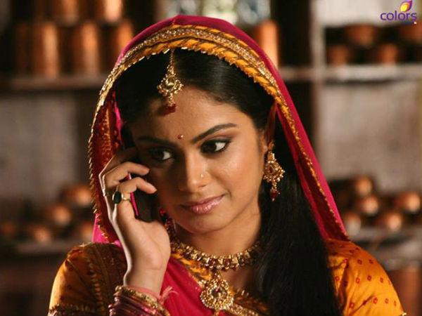 Balika Vadhu | October 14 | Serial Update | Shiv | Anandi ...