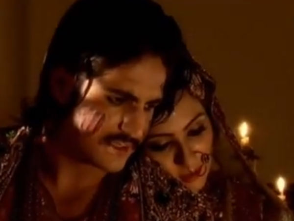 jodha and ruqaiya relationship advice