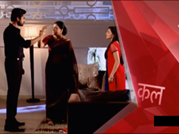 Shlok With Anjali, Astha