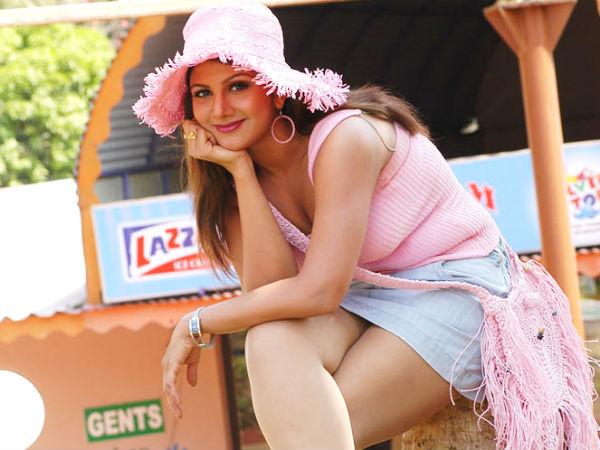 Rambha sexy actr ess