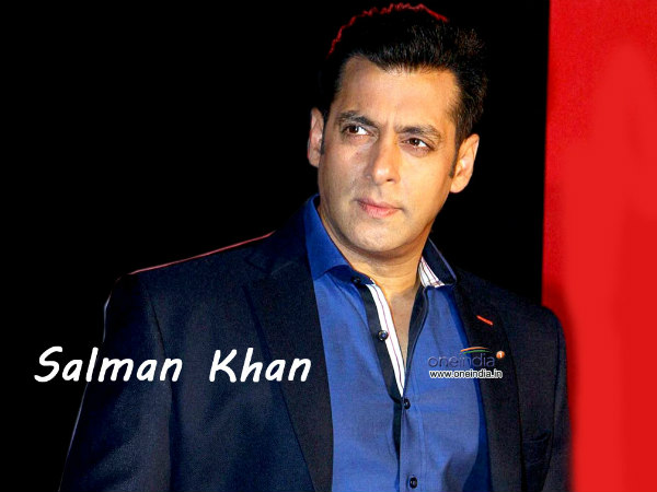 Why SRK, Sallu And Aamir Rule