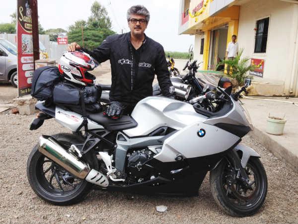 Ducati Chennai Address