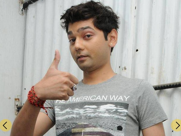Bigg Boss 7: Vivek Mishra exits; abuses Gauhar, praises