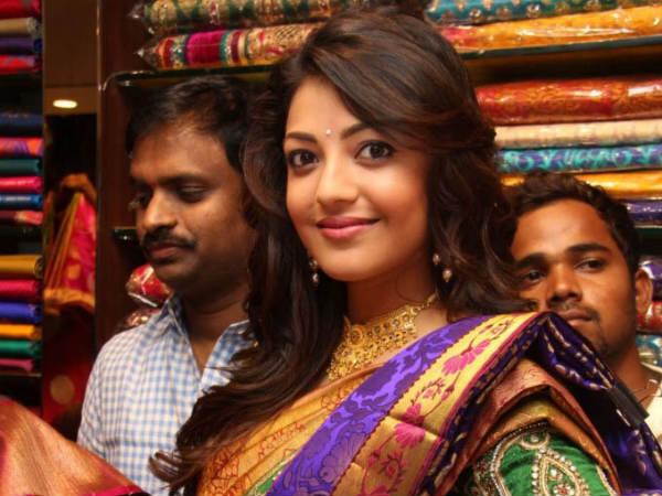 Kajal Aggarwal S Sister Nisha Aggarwal To Marry Filmibeat