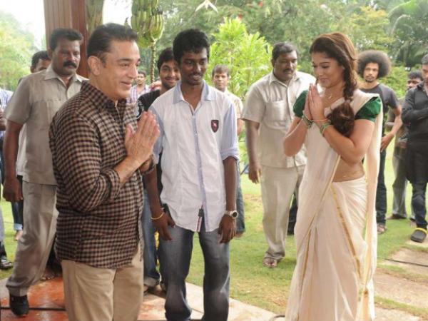 tamil film raja rani full movie free download