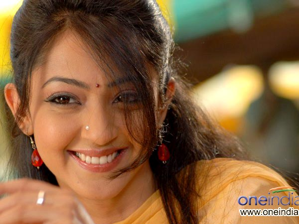 Aindrita To Essay The Role Of Bhavana