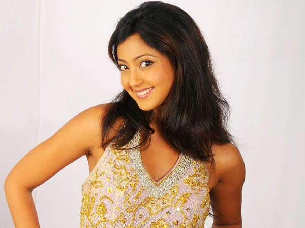 Jeet Had Offered Role For Aindrita