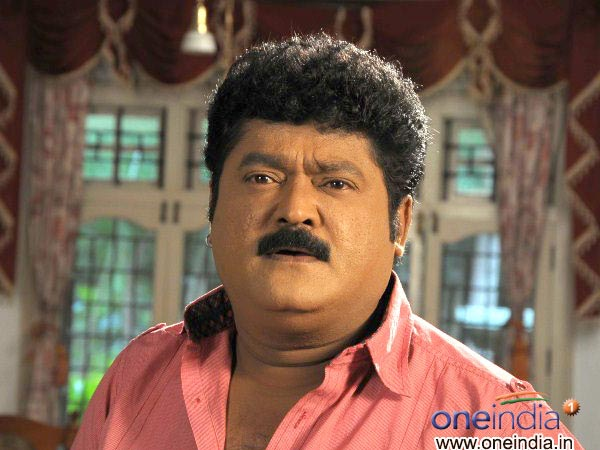 Jaggesh Response