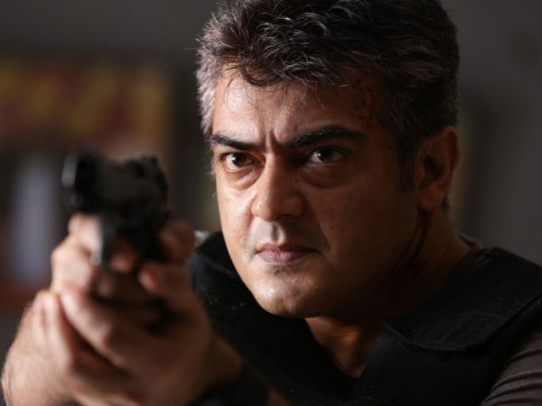 Kananda Actors In Arrambam