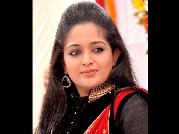 Celebrities Kavya Madhavan New: Kavya Madhavan