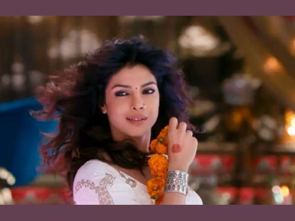 Priyanka Chopra Ram Chahe Leela Ranveer Singh Filmibeat