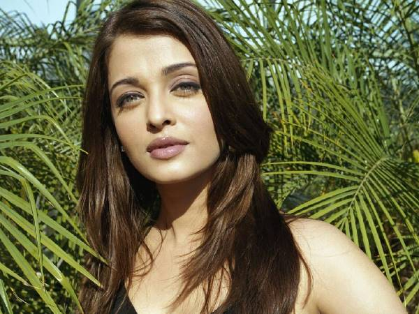 Aishwarya's Accident
