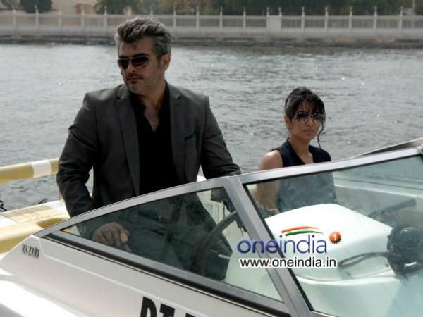Aata Arambam Telugu Movie Naa Songs Free Download