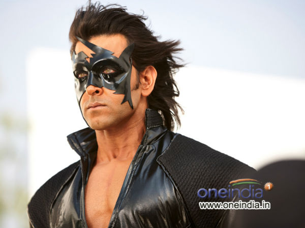 Krrish 3 Collection In Fiji