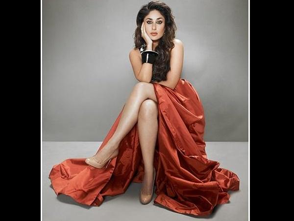http://www.filmibeat.com/img/2013/11/06-1383730365-03a.jpg Deepika Padukone And Kareena Kapoor Same Dress