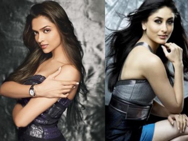 https://www.filmibeat.com/img/2013/11/06-1383730661-kareena-kapoor-and-deepika-padukone.jpg Deepika Padukone And Kareena Kapoor Same Dress