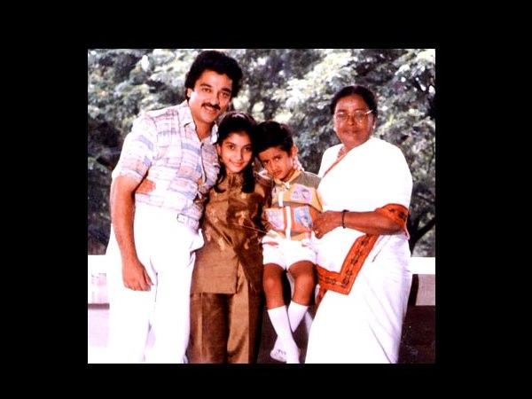 Mahanadi Part 2 Full Movie Download Mp4